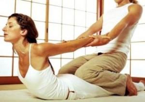 thai_massage